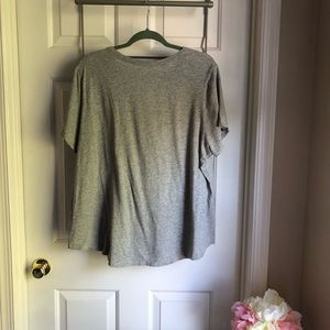 Old Navy Tops - Graphic Tee